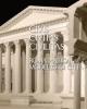 civis civitas civilitas roma antica modello di citt   ediz italiana e inglese