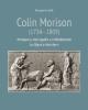 colin morison 1734   1809 antiquaria storiografia e collezionismo tra roma e aberdeen   elisabetta giffi