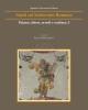 collezionismo e ideologia mecenati artisti e teorici dal classico al neoclassico    studi sul settecento romano vol 7