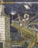 colori dei romani i mosaici dalle collezioni capitoline catalogo della mostra