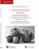 conferenza 31 richard hodges charlemagne minus mohammed