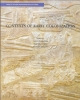 contexts of early colonization acts of the conference vol 1 papers of royal netherlands institute in rome 64 2016