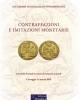 contraffazioni e imitazioni monetarie giornata di studi in onore di arturo lusuardi correggio 23 marzo 2019