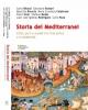copertina annale storia dei mediterranei