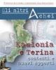 copertina atti magna grecia 57 2021