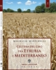 copertina   cultura del cibo tra etruria e mediterraneo martinelli 2019