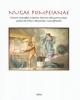 copertina  nugae pompeianae angelandrea casale