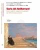 copetina storia dei mediterranei 3