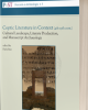 coptic literature in context 4th 13th cent paola buzi