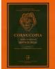 cornucopia studies in honor of arthur segal   archaeologica 180