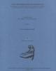 corpus der hurritischen sprachdenkmler    vol 8  texte verschiedenen m c trmouille