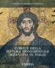 corpus pittura bizantina bonfioli