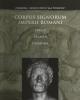 corpus signorum imperii romani italia vi  regio x cremona m