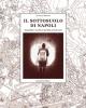 cover_il sottosuolo di napoli_sito