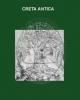 creta antica vol xviii  2017   issn 1724 3688