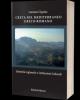creta nel mediterraneo greco romano identit regionale e istituzioni federali   lorenzo cigaina