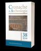 cronache di archeologia 38 2019