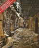 crypta balbi museo0018