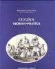 cucina teorico pratica   biblioteca napoletana