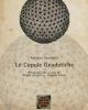 cupole geodetiche   adriano graziotti