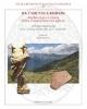 da camunni a romani archeologia e storia della romanizzazione alpina   studi e ricerche sulla gallia cisalpina s solano