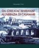 da cereatae marianae allabbazia di casamari   alessandra  cerro    studia archaeologica 207