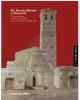 da forum novum a vescovio per uno stato degli studi sulla maior ecclesia sabinensis sabina nova   1