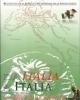 da italia a italia isamg 50 atti dei convegni magna grecia isam