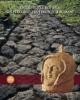 da orvieto a bolsena un percorso tra etruschi e romani   giuseppe m della fina e enrico pellegrini a cura di