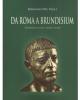 da roma a brundisium traversie di un capite censi   romano del valli