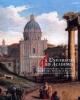 da universitas ad academia la fondazione dellaccademia de i pittori e scultori di roma nella chiesa dei santi luca e martina 1588 1705 vol ii