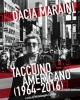 dacia maraini   taccuino americano 1964 2016