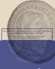dal gabinettola collezione di medaglioni romani imperiali del museo correr di venezia