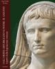 dallordine repubblicano ai poteri di augusto aspetti della legislazione romana