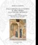 dalla dogana alla taverna  il vino a roma alla fine del medioevo   daniele lombardi rr inedita