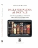 dalla_pergamena_al_digitale_enrica_di_martino