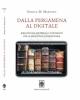 dalla_pergamena_al_digitale_enrica_di_martino