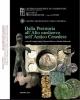 dalla preistoria allalto medioevo nellantico cenedese antichit altoadriatiche 89