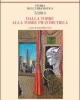 dalla torre alla torre piezometrica   a cura di antonella greco   storia dellurbanistica 5 2013