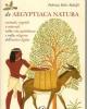 de aegyptica natura animali vegetali e minerali nella vita qu
