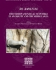 de amicitia friendship and social networks in antiquity and the middle ages   vol xxxvi