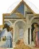de prospectiva pingendi testo latino a fronte 3 voll   piero della francesca