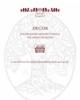 decor decorazione e architettura nel mondo romano atti del convegno internazionale roma 21 24 maggio 2014 f caprioli   thiasos monografie 9