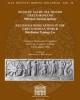 dediche sacre nel mondo greco romano