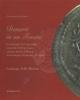 denarii in un tesoro de filippo