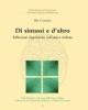 di sintassi e daltro riflessioni linguistiche sullantico italiano