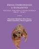diana umbronensis a scoglietto santuario territorio e cultura materiale 200 ac   550 dc    archaeopress roman archaeology 3