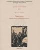 dibbuk ebraico edizione critica e traduzione annotata lacerenz