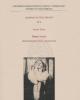dibbuk russo introduzione traduzione e note   archivio di stu