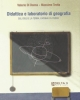 didattica e laboratorio di geografia